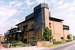 Redbridge Libraries