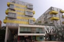 Barking Learning Centre