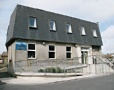 Tramore Library