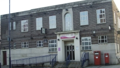 Welling Library