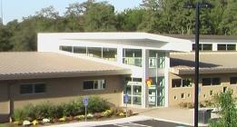 Penn Hills Public Library