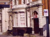 Woolwich Lending Library