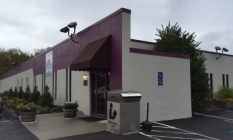 Western Allegheny Community Library