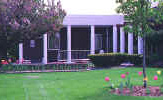Whitehall Township Public Library