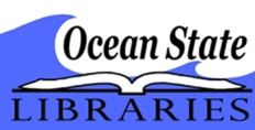Ocean State Libraries