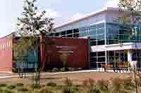 Alderwood Library