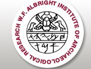 Library of the Albright Institute