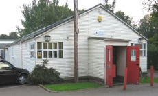 Hoole Library