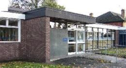 Lache Library