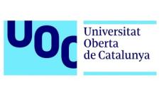 Biblioteca de la Universitat Oberta de Catalunya