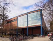 Jyväskylä University Library