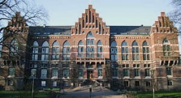 Lund University Libraries