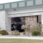 San Jacinto Campus Libraries