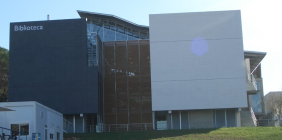 Universitat de Girona Biblioteca