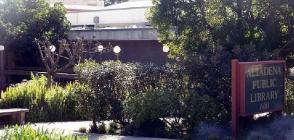 Altadena Public Library
