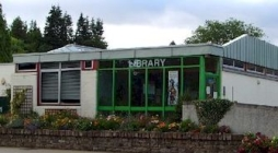 Alness Library