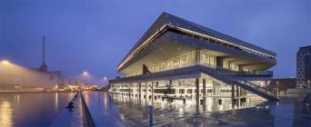 Aarhus Kommunes Biblioteker