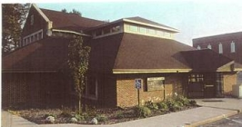 Audubon Public Library