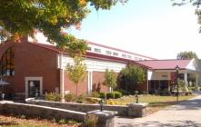 Montgomery Library