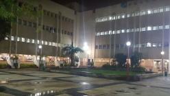 Technological College of Beersheva