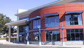 Esquimalt Branch Library