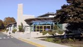 Juan de Fuca Branch Library