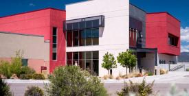 IAIA Library