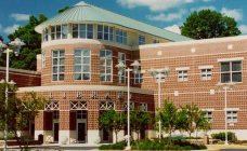 Chesapeake Public Library