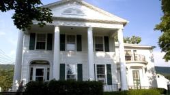 Dansville Public Library