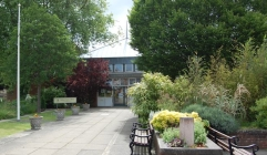 Rutland Library Service