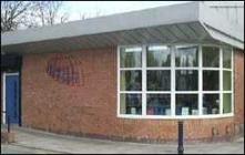Bowfell Library