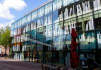 Delft Public Library