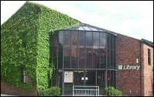Timperley Library