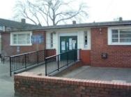 Bracebridge Library