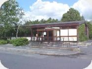 Euxton Library