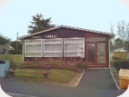 Warton Library