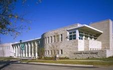 Elmhurst Public Library