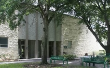 Clearwater Campus Library