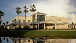 Seminole Community Library