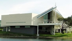 Tarpon Springs Campus Library