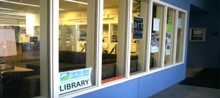 FKCC Library