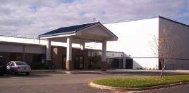 Crossroads Charter Academy