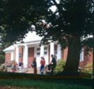 Paul R. Swan Library