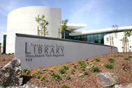 Fresno County Public Library