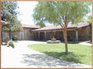 Santa Barbara Historical Society Library