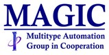 MAGIC -- Multitype Automation Group In Cooperation