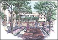 Rancho Cucamonga Public Library - Paul A. Biane