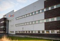 Biblionet Groningen