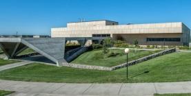 Welder Library