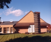 Washington - Centerville Public Library